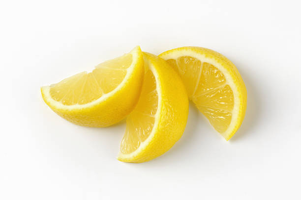 Lemon Shrink Weight Loss Drink