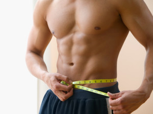 How to Lose Lower Abdominal Fat