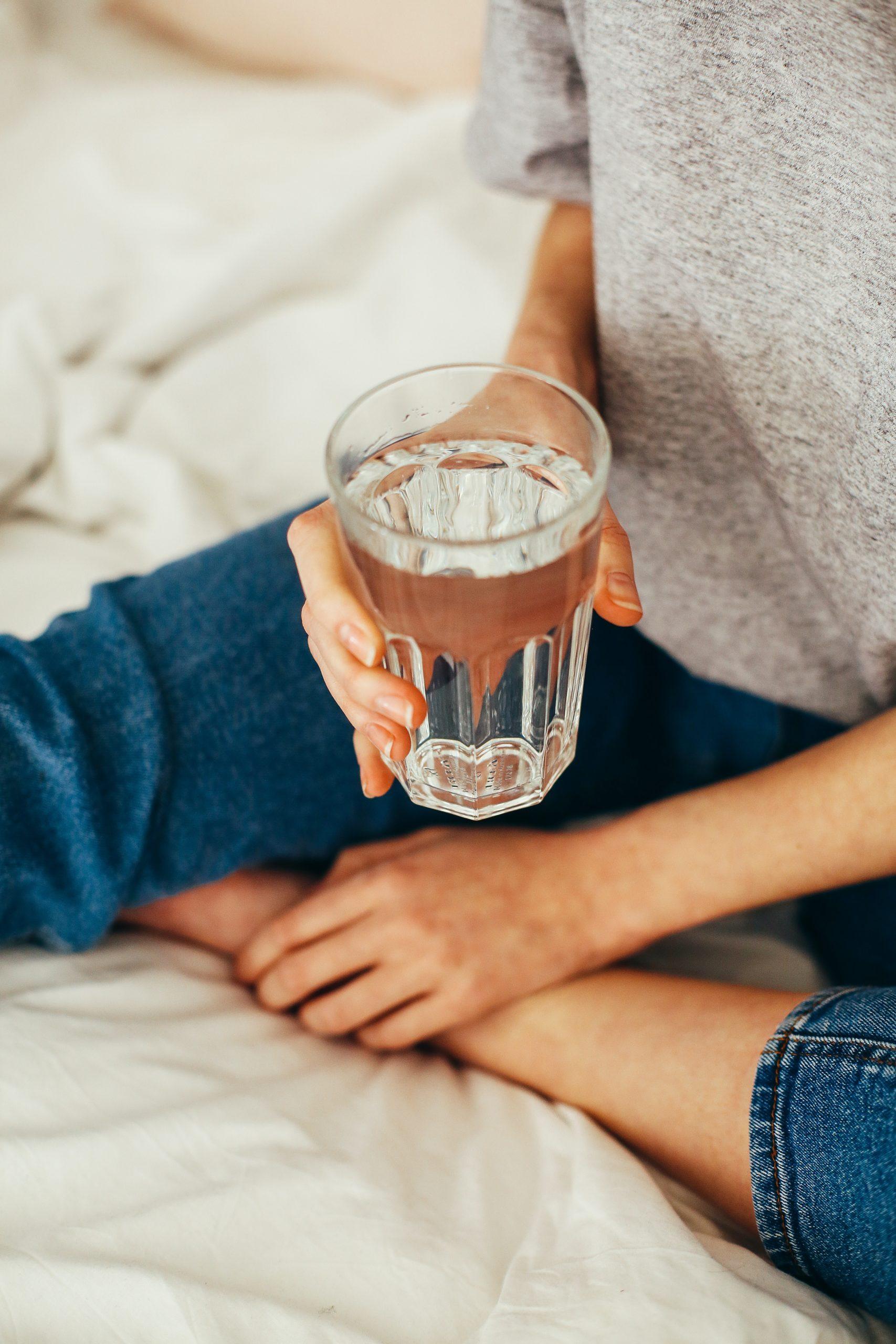 Water-as-a-weight-loss-daria-shevtsova